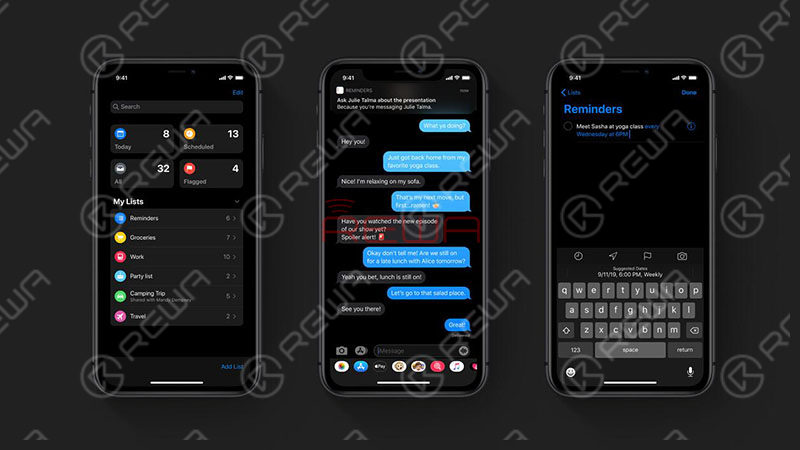 iOS 13 Issues You Should Know