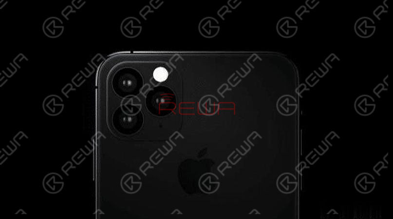 Apple Special Event On September 10, 2019 - New iPhone Launch