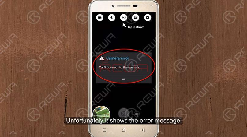 Apple iPhone 7 Troubleshooting