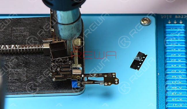 iPhone 6 Camera Not Working Problem