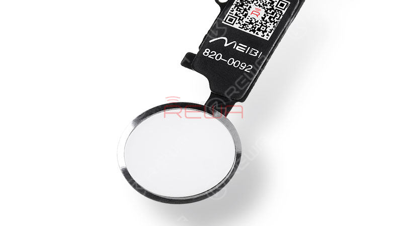 New Gadgets for Broken iPhone 7/7P/8/8P Home Button Repair