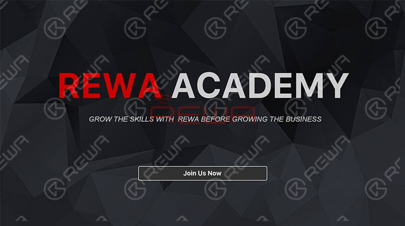 REWA Academy Launched - Cell Phone Repair Training Course Online