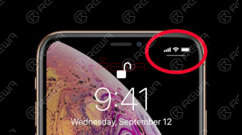 Apple iOS 12.1.1 Problems & Solutions