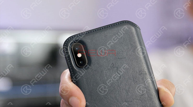 6 Common Issues & Fixes of iPhone XS/iPhone XS Max