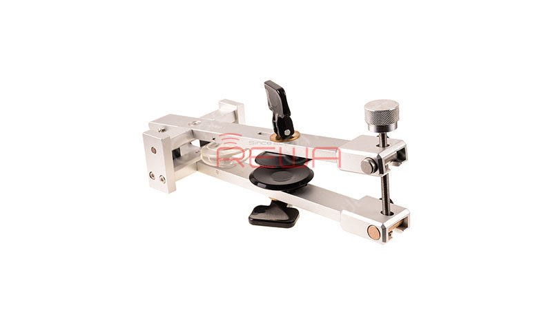 LCD Disassembly Tool