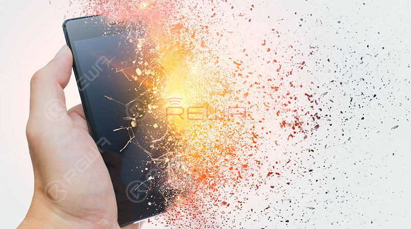 Reasons Why You Should Choose REWA Batteries