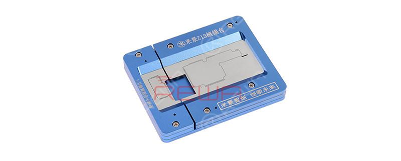 iPhone X/XS/XS Max Motherboard Repair Kit
